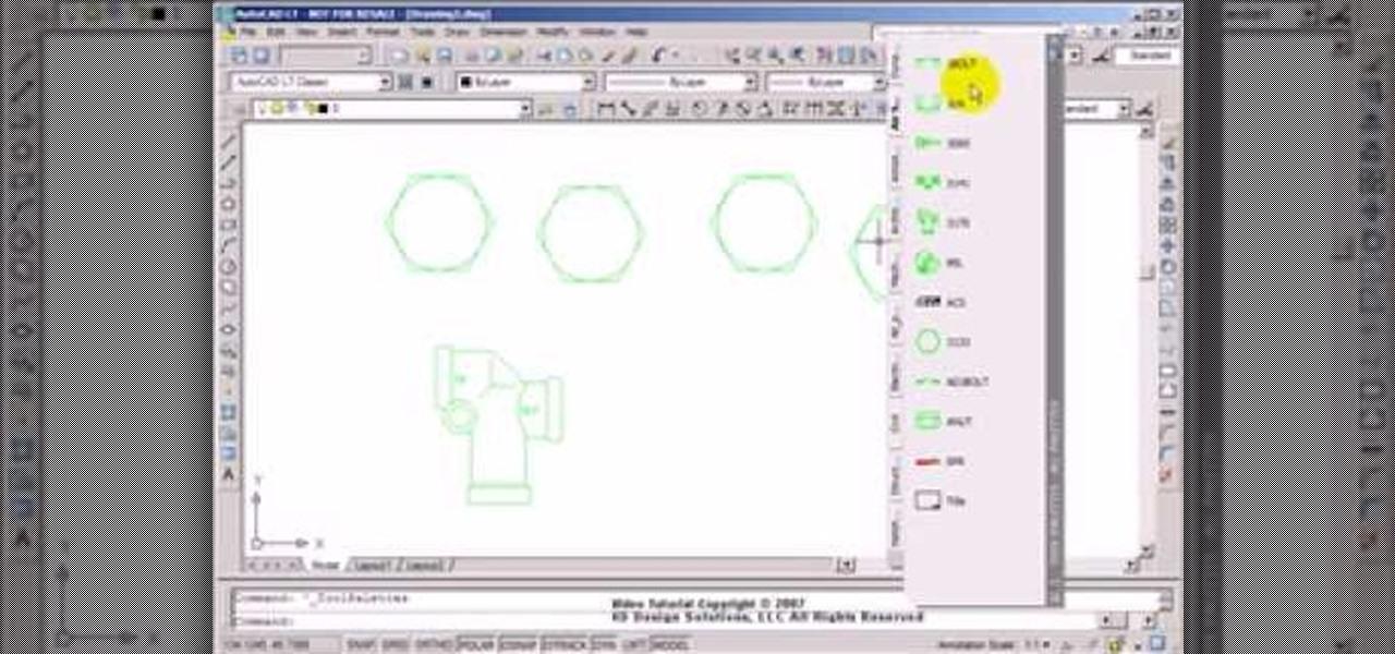 Торрент трекер торрентино - скачайте autodesk autocad 2014 x86-x64 isz-обра