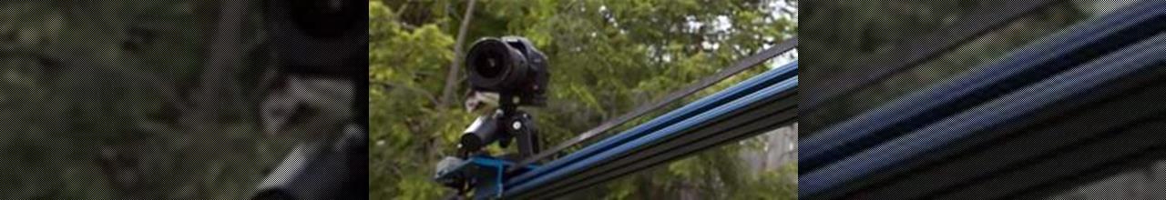 Oscar Cinematography compilations