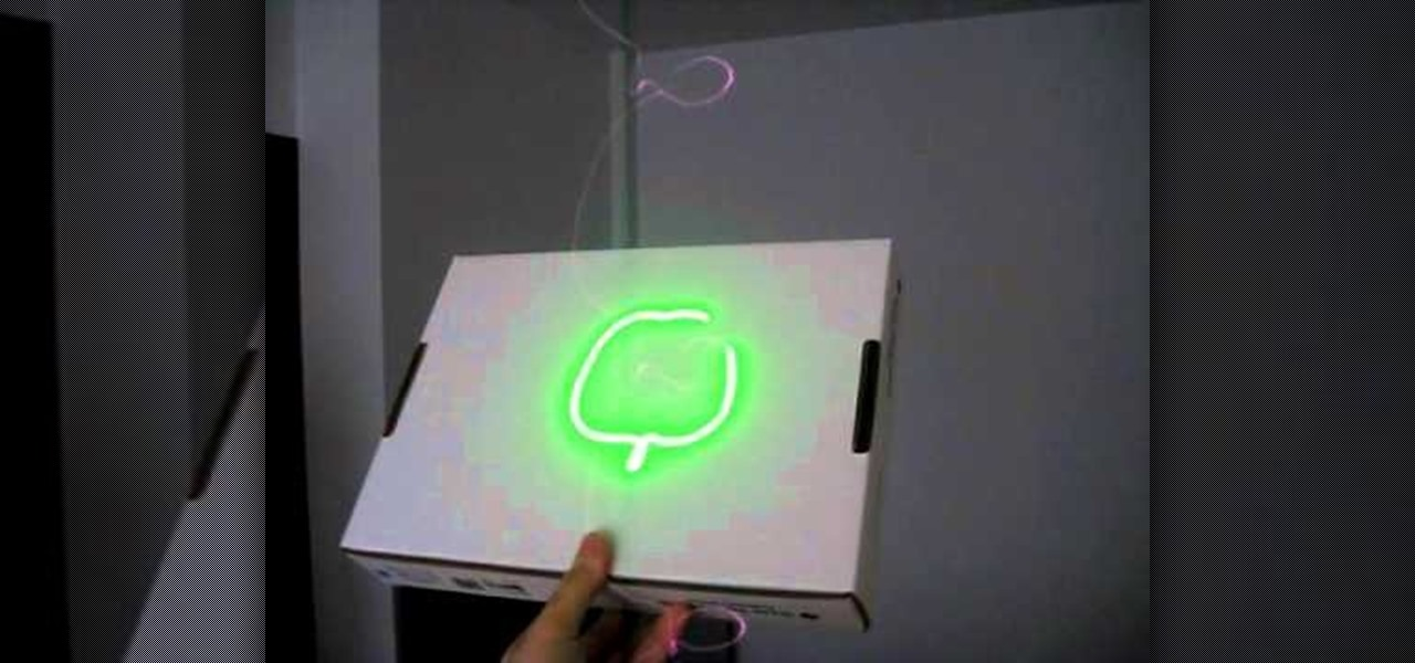 how to hook up xbox to infocus projector Go big and go home: how to install a video projector what happens when you tilt the projector up or down is you turn your nice beautiful.