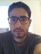El Mehdi Obaha
