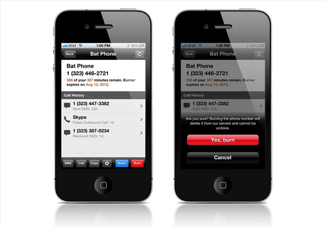 Public record liens, free reverse cell phone lookup, phone numbers