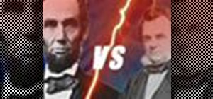 Do a Lincoln-Douglas debate for debate team or class