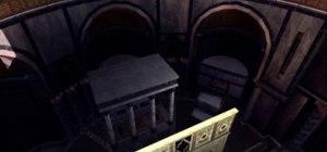 Tomb 5