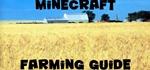 How to Do Farming