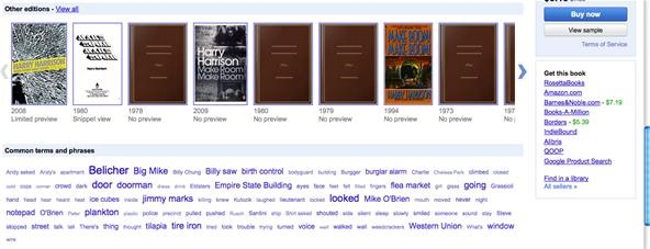 how to download google books for free