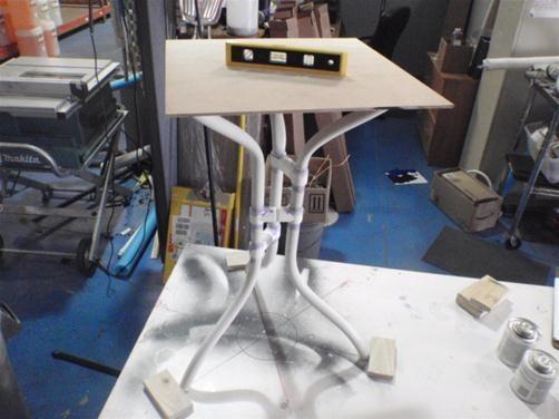 12 Responses & Furniture Forum « PVC Innovation :: WonderHowTo