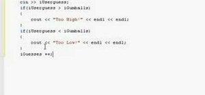 Program a random number generator in C++