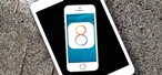 The Coolest 21 Features in iOS 8 You Didn't Know About