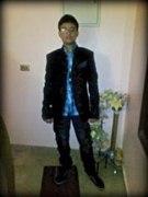 Arqam Prince
