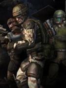 killzone22