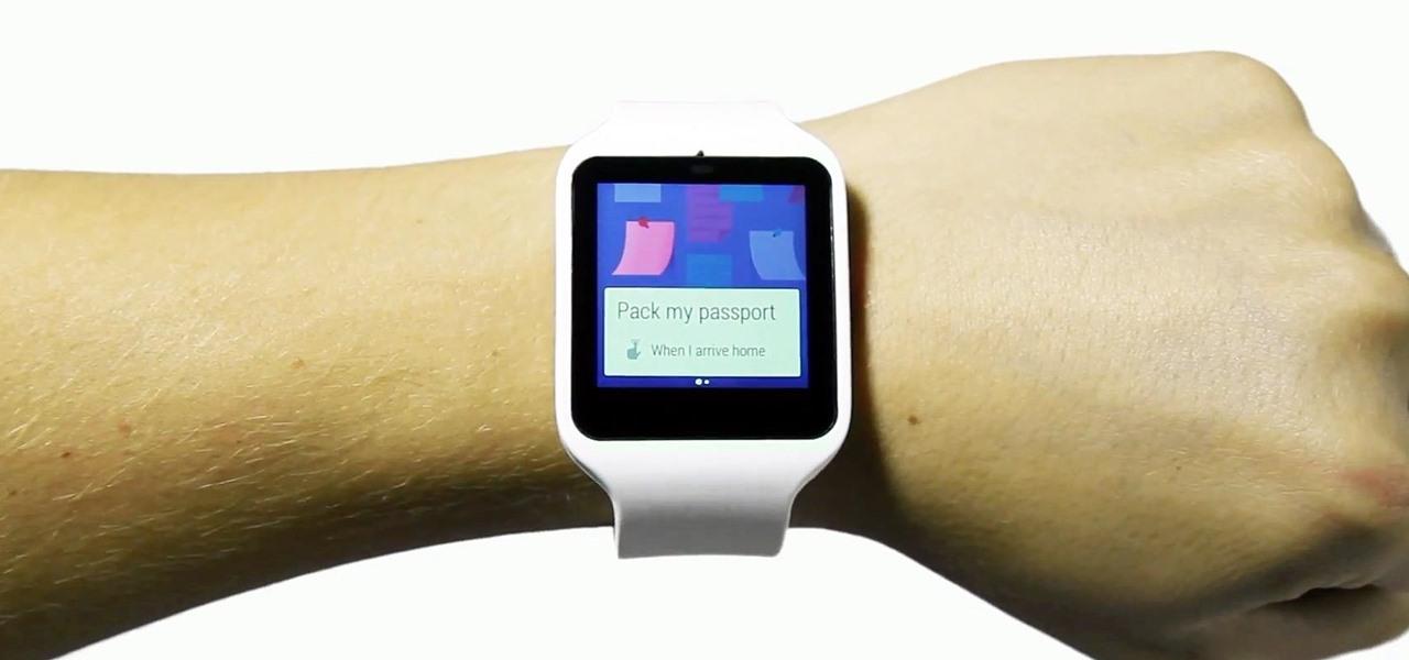 HUAWEI WATCH 2 | Feature | Android Smartwatch | HUAWEI ...