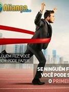 Sebastiao Carlos da Silva