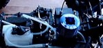 How to Prime a nitro RC engine