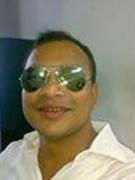 Mohd Bodrul Hossain Olive