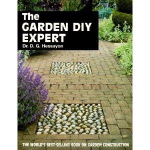 Rachel's Favorite Gardening Books