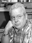 Nelson Wadsworth
