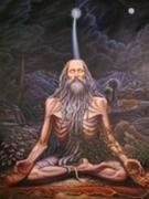 Agarwal Ravi