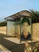 Shohugh Khan
