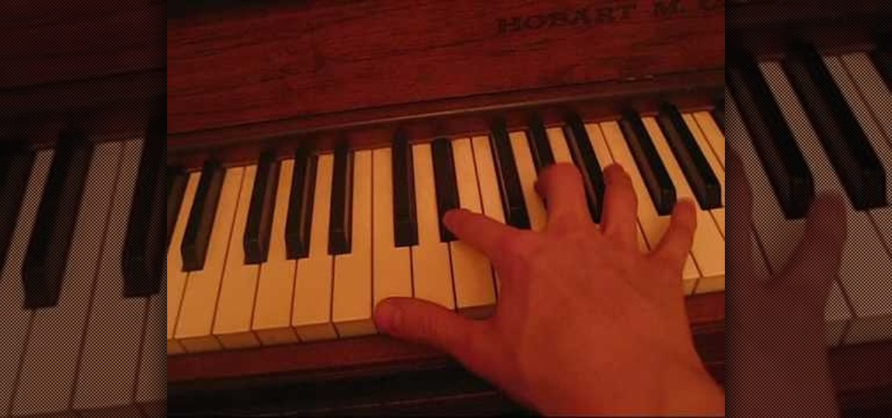 How To Play An Easy 4 Chord Version Of Viva La Vida By Coldplay