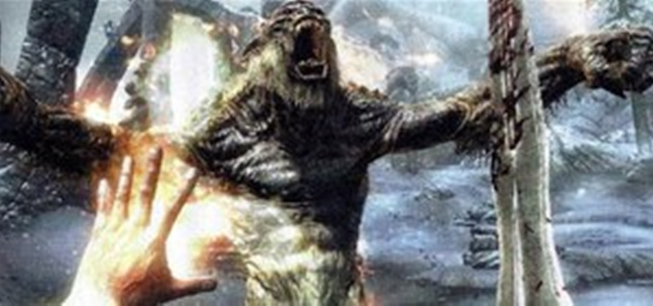 9 Easy Exploits to Raise Combat Skills in Skyrim « Null Byte