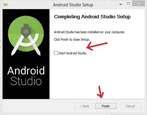 SPLOIT: Building Android Applications for Hackers: Part 2: Setting Up the Environment