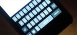 How to Get the New Dark Keyboard in iOS 7.1 (Plus, the Darker Home Screen Dock & Folders)