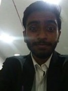 Ajay Raghunath