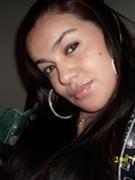 ladymaritza2003