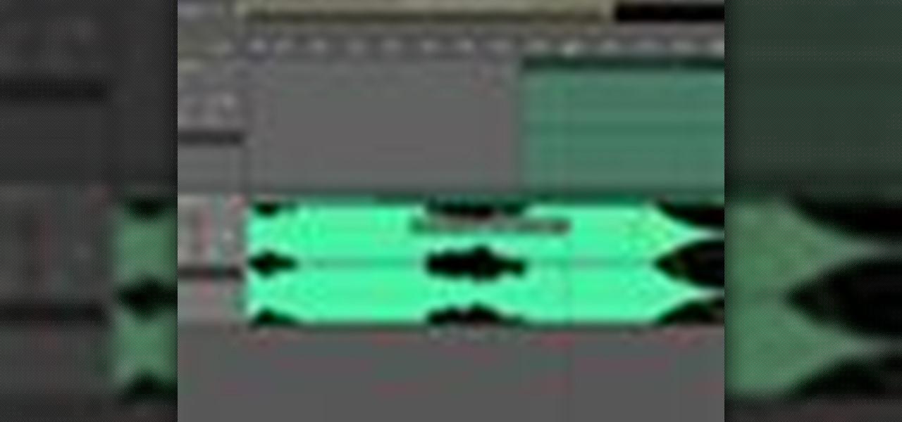 Adobe soundbooth cs4 and flash cs4 tutorial editing sound youtube.