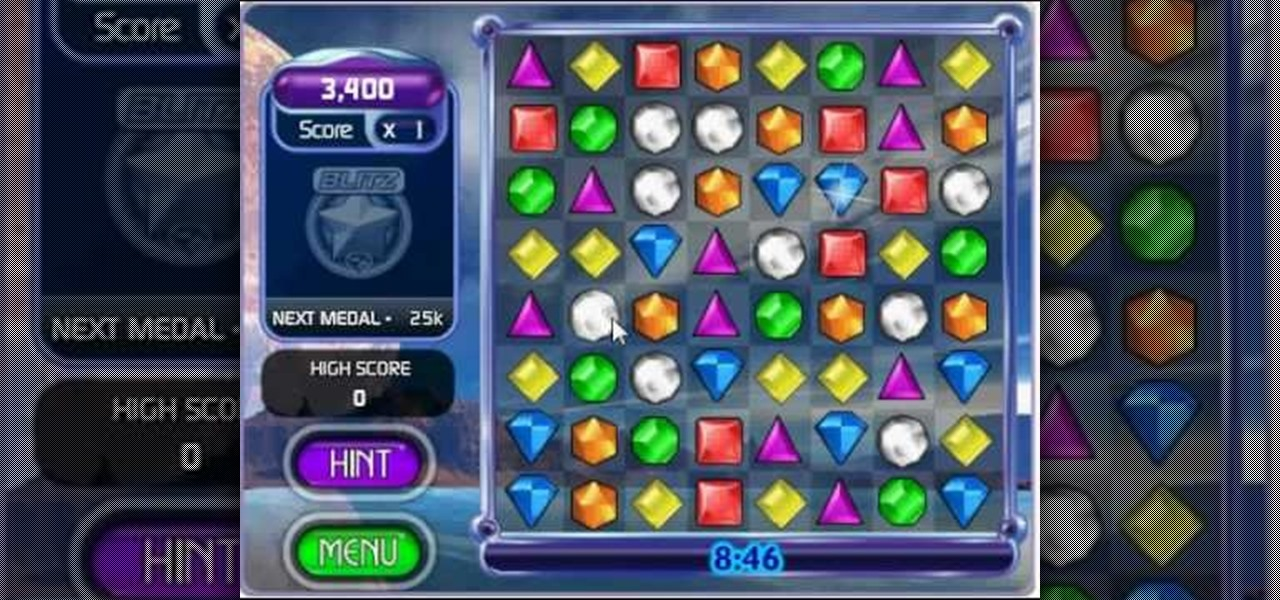 bejeweled blitz online free to play