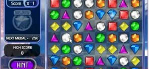 Play Bejeweled Blitz online for free
