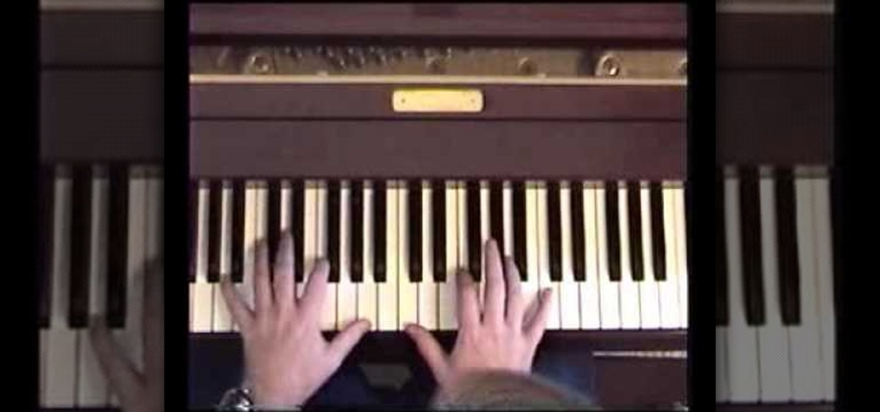 learn how to play halo by beyonce on keyboard