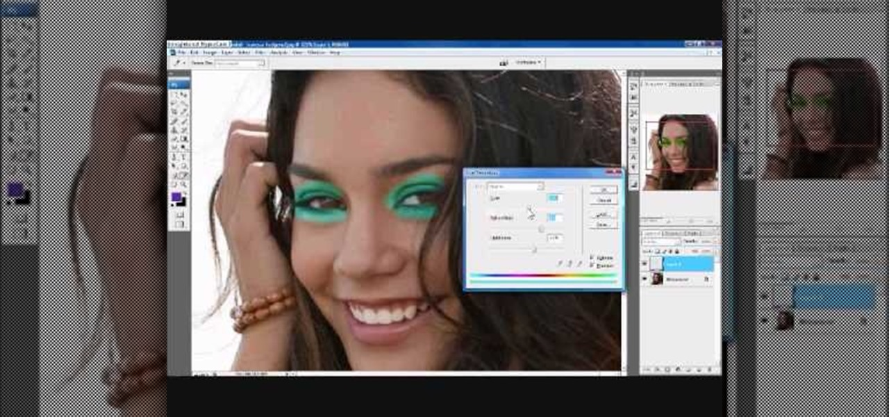 how to add shadow in photoshop cs3