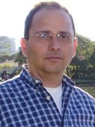 Eduardo Castellani