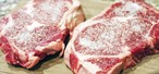 How to Make a Cheap Cut of Steak Taste Like Filet Mignon