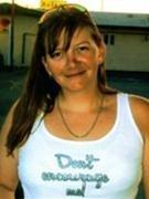 Misty Davis
