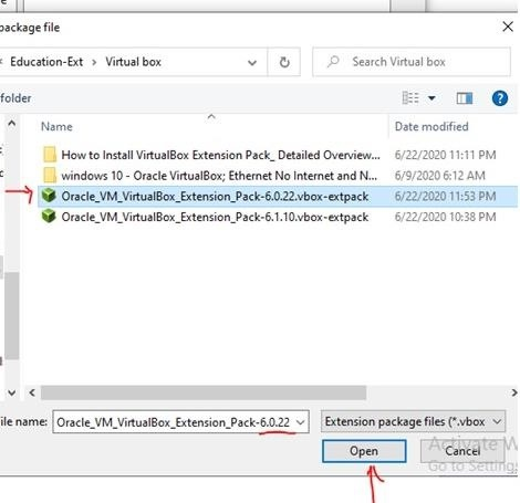 Wifi Hacking: How to Attach USB Wireless Adapter with Virtual Box