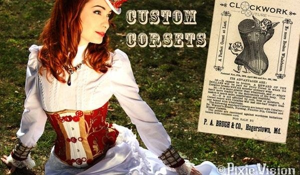 The 26 Best Online Stores for Steampunk Christmas Shopping ...  The 26 Best Onl...