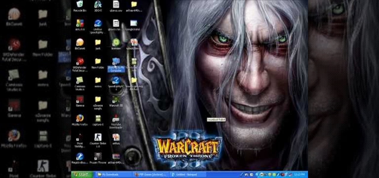 Window 7 games download full version – lannuaire.