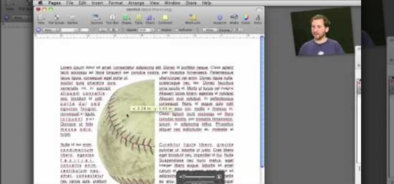iwork pages page coloring - photo#49