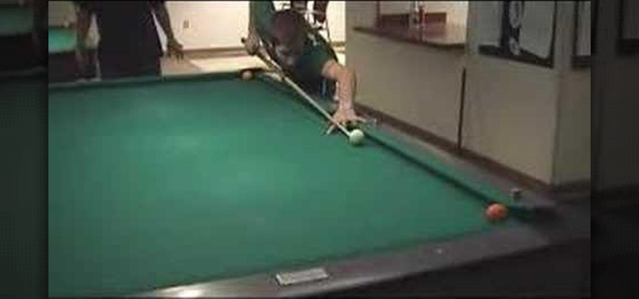 Billiards Pool A Helpful Community Of Pool Hall Junkies - Kickball pool table