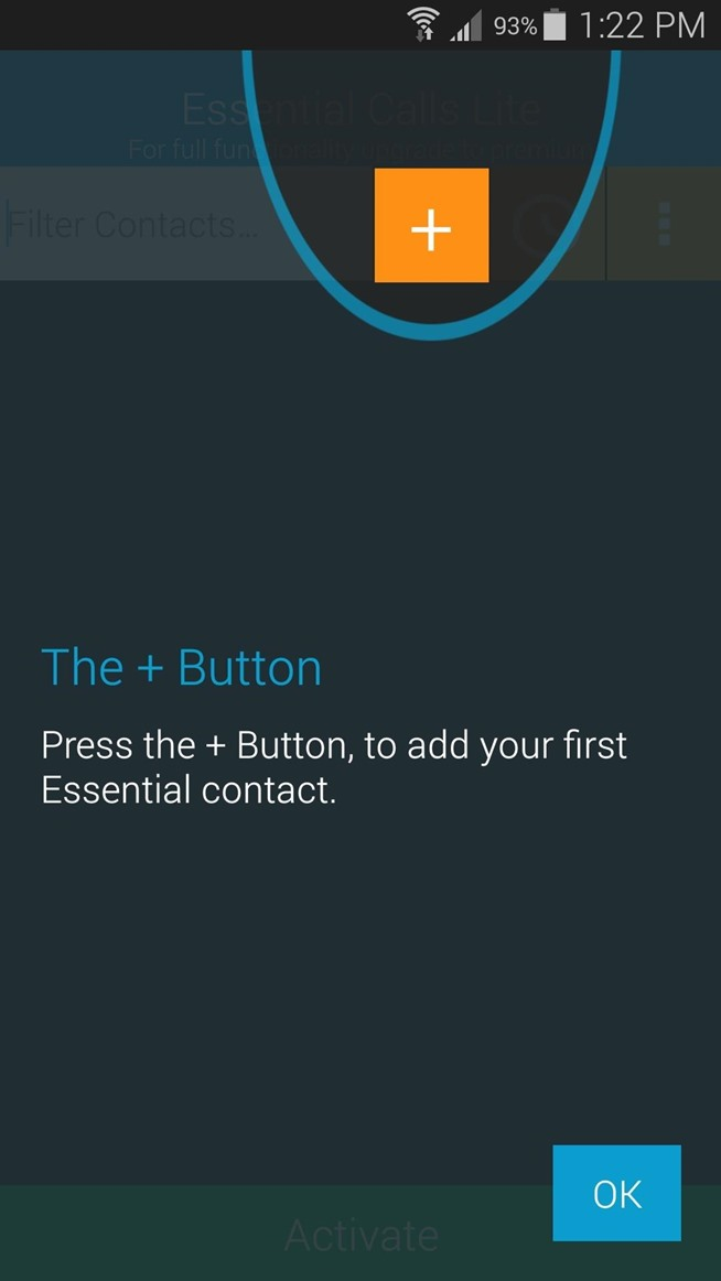 "Get Lollipop's ""Priority Mode"" Notifications for Calls on Your KitKat Device"
