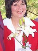 Sandy Bauer