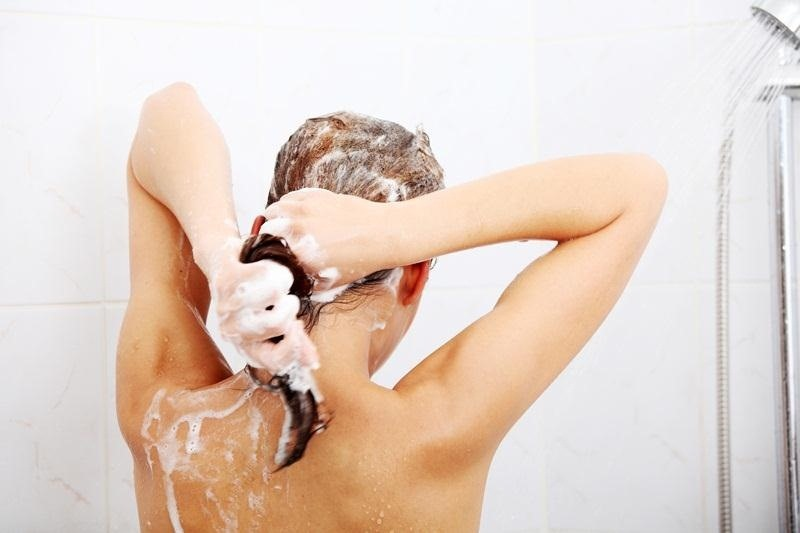 How to Pull the April Fool's Day Shower Head Prank