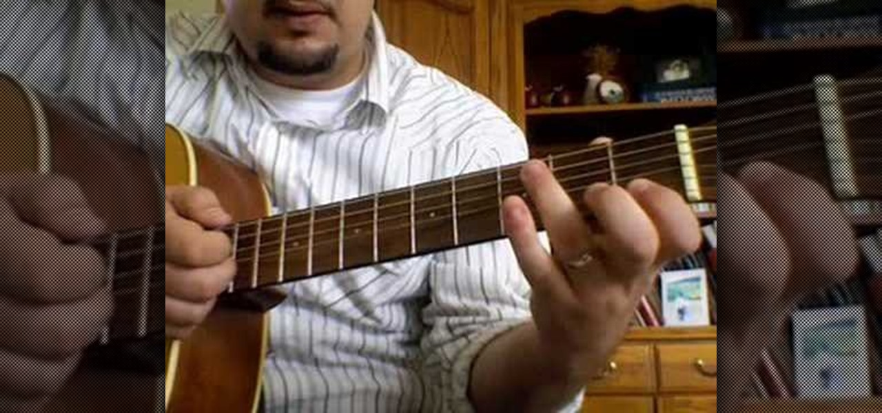 How To Play Bubbly By Colbie Caillat On Guitar Acoustic Guitar