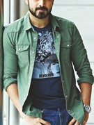 Arjun FireSire