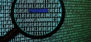 How Hackers Take Your Encrypted Passwords & Crack Them
