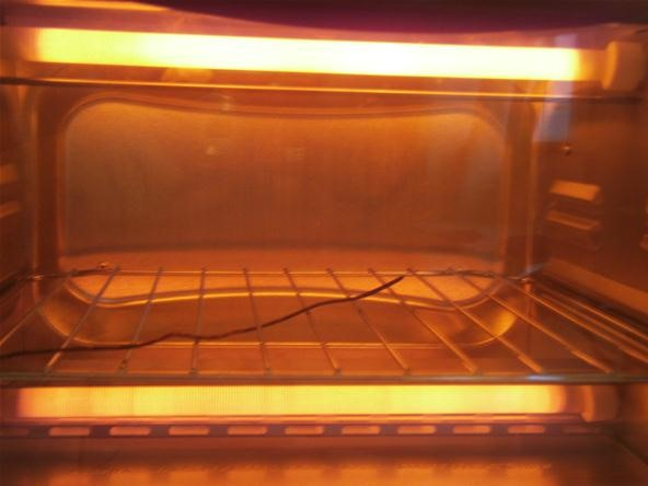 DIY Lab Equipment: Build Your Own Reflow Oven Out of a Toaster for Precision Temperature Soldering