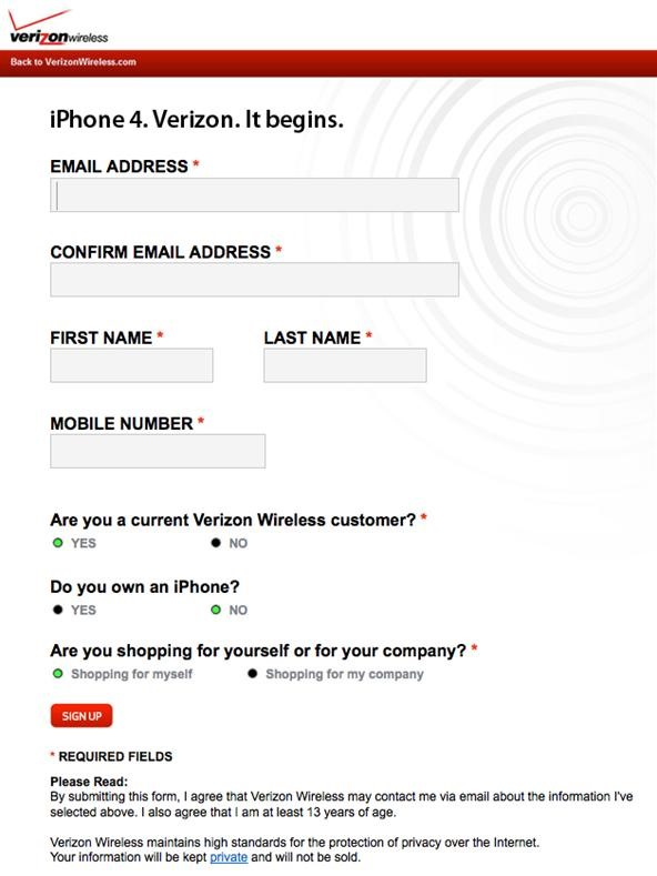 Verizon Wireless offers numbers that allow even Canadian customers to call U.S. businesses for free. These numbers can include , , and options and .