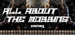 ALL ABOUT THE MOBBING (WIX SITE)